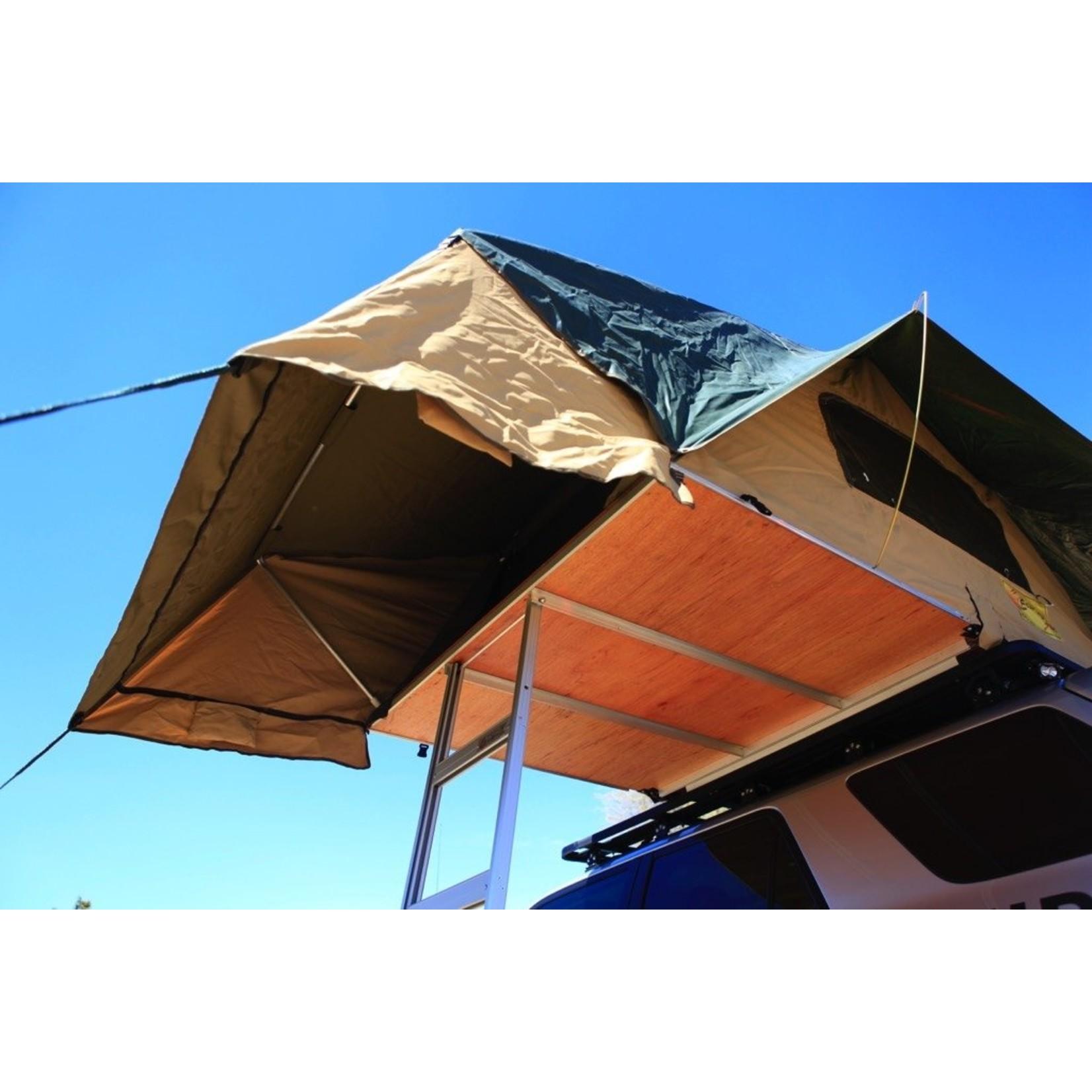 Eezi-Awn Eezi-Awn Fun Roof Top Tent