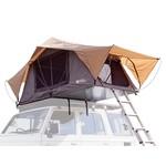 Front Runner Front Runner Roof Top Tent