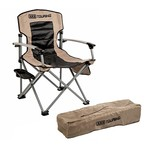 ARB ARB Sport Camping Chair w/Table