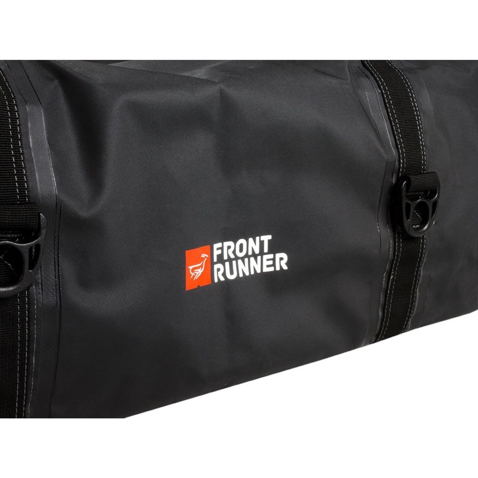 Front Runner Front Runner Typhoon Bag