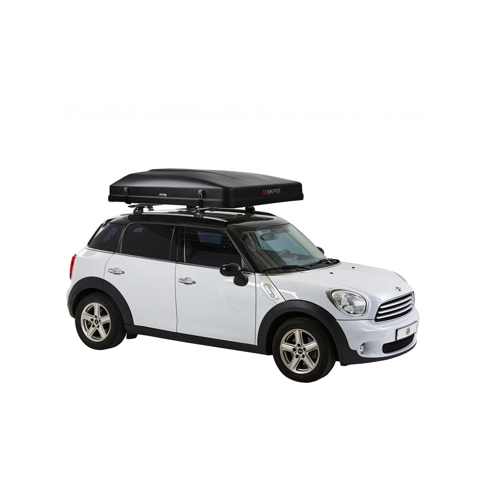 iKamper iKamper Skycamp Mini Roof Top Tent