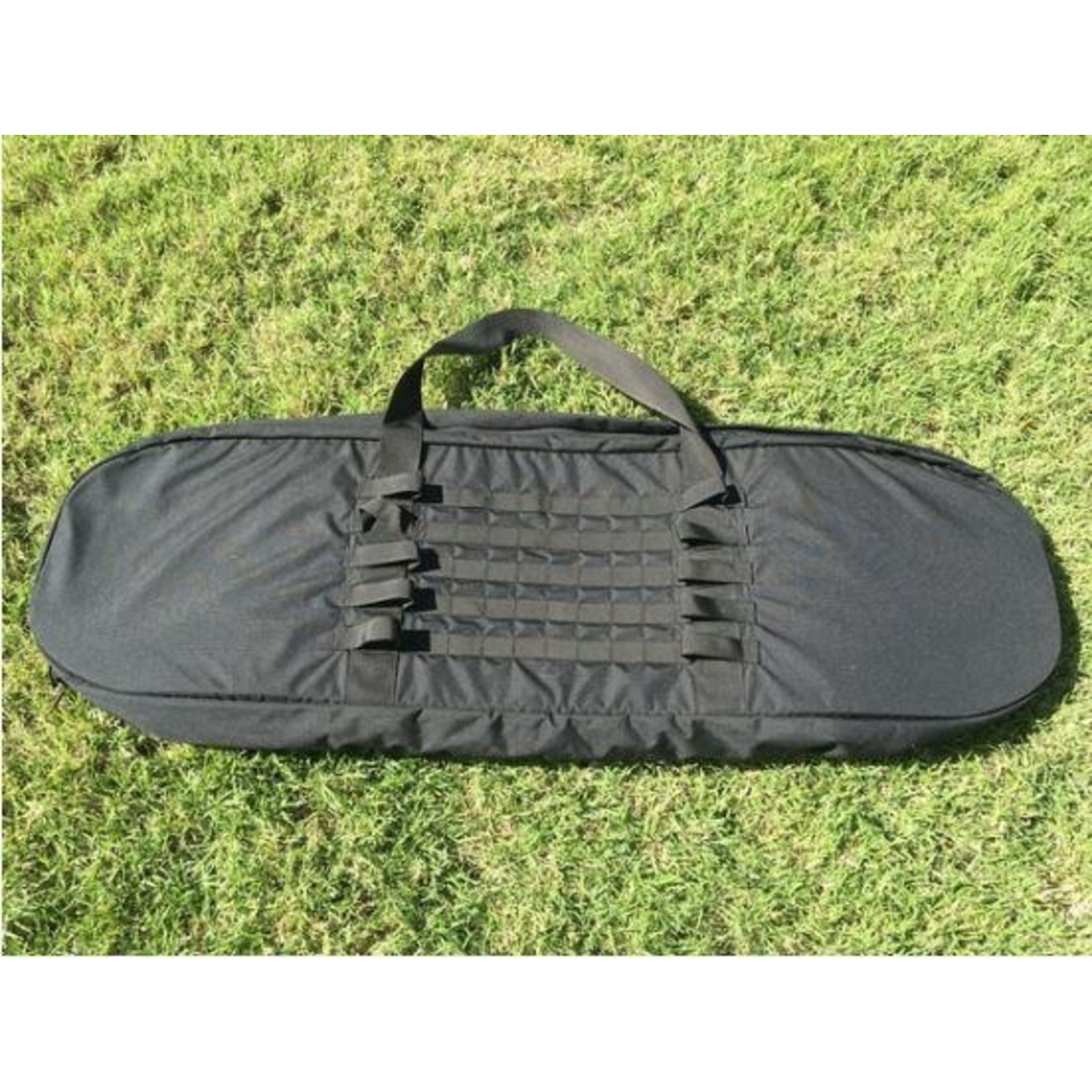 ActionTrax Multi-Purpose Carry Bag