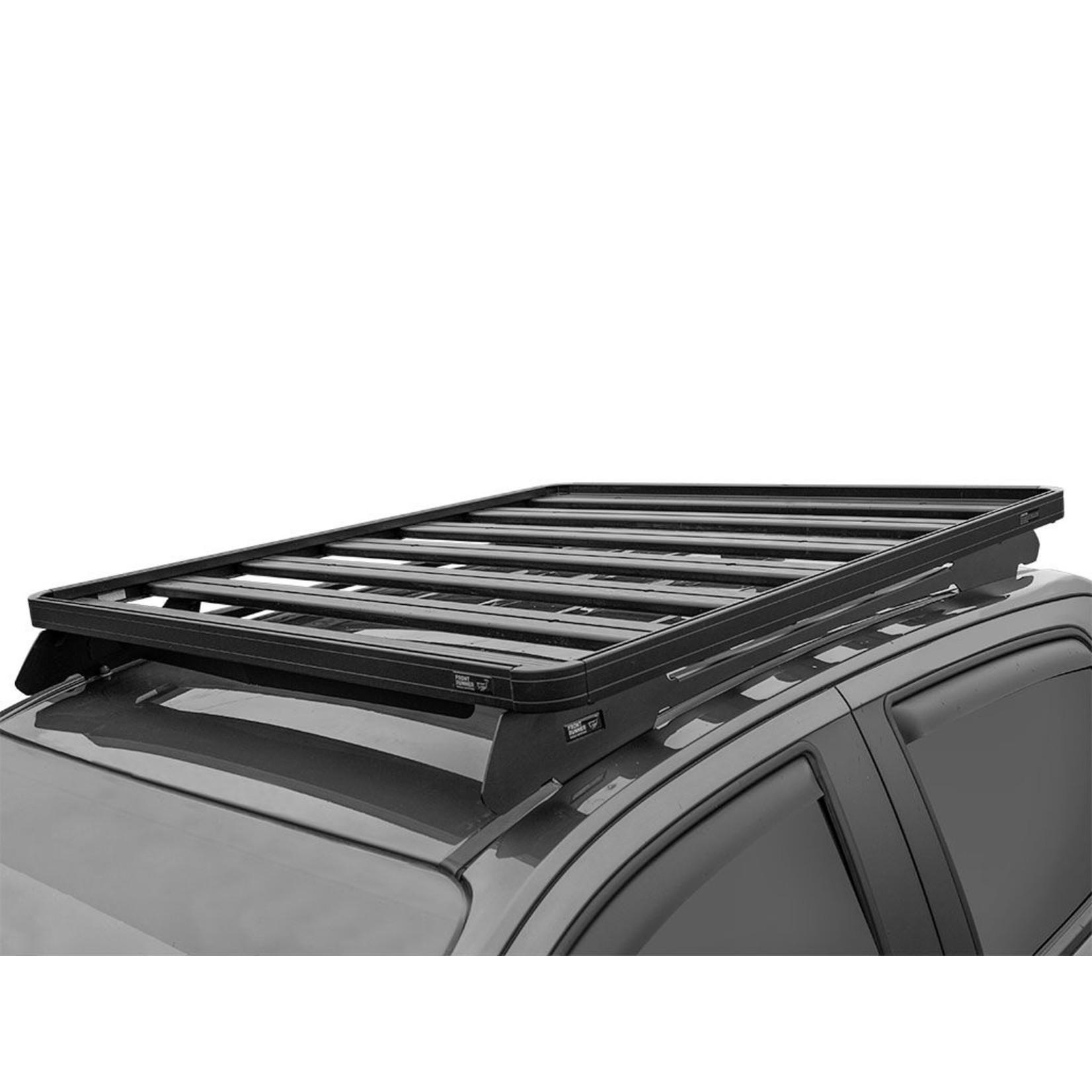 Front Runner Front Runner Slimline II Chevrolet Colorado (2015-Current) Roof Rack