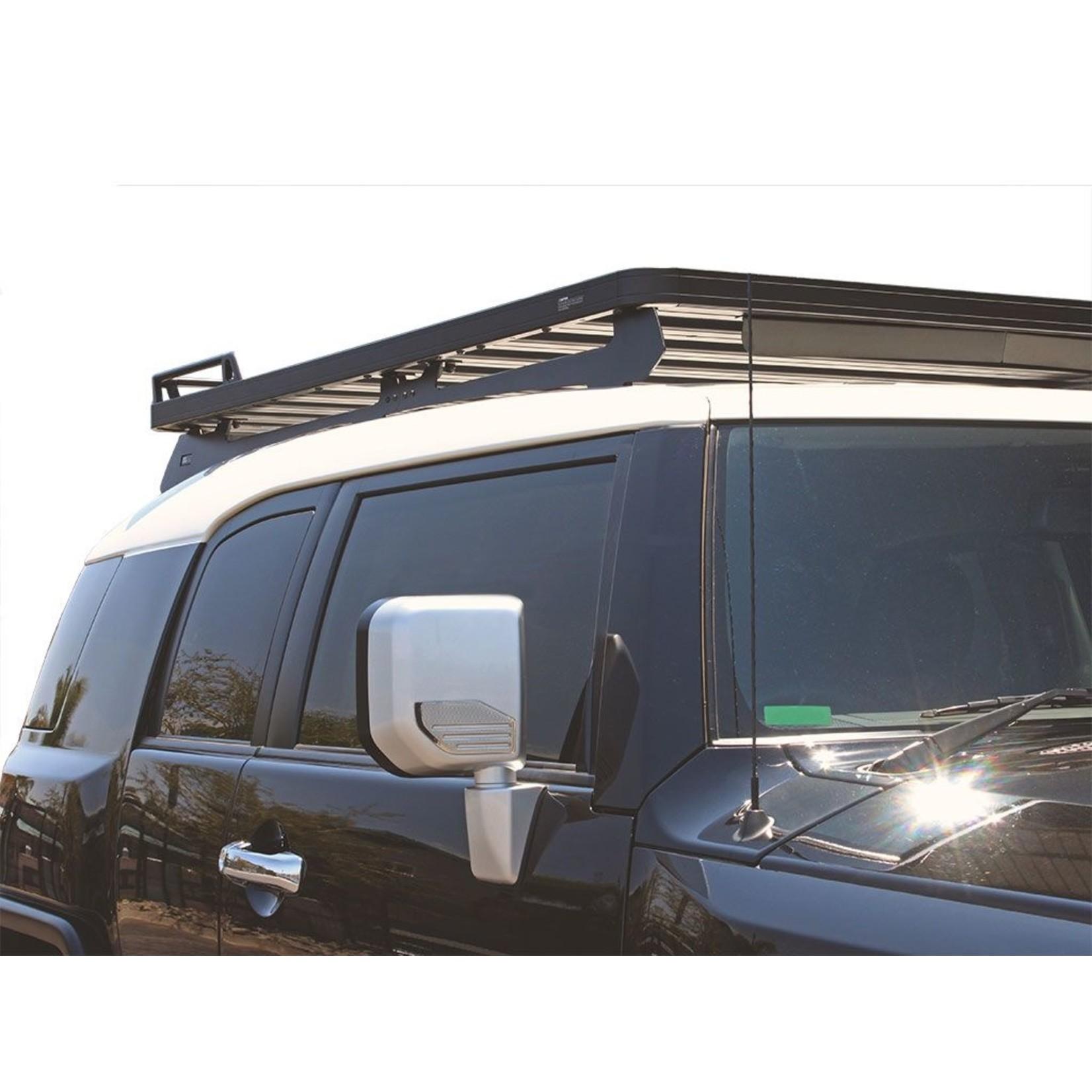 Front Runner Front Runner Slimline II FJ Cruiser Roof Rack