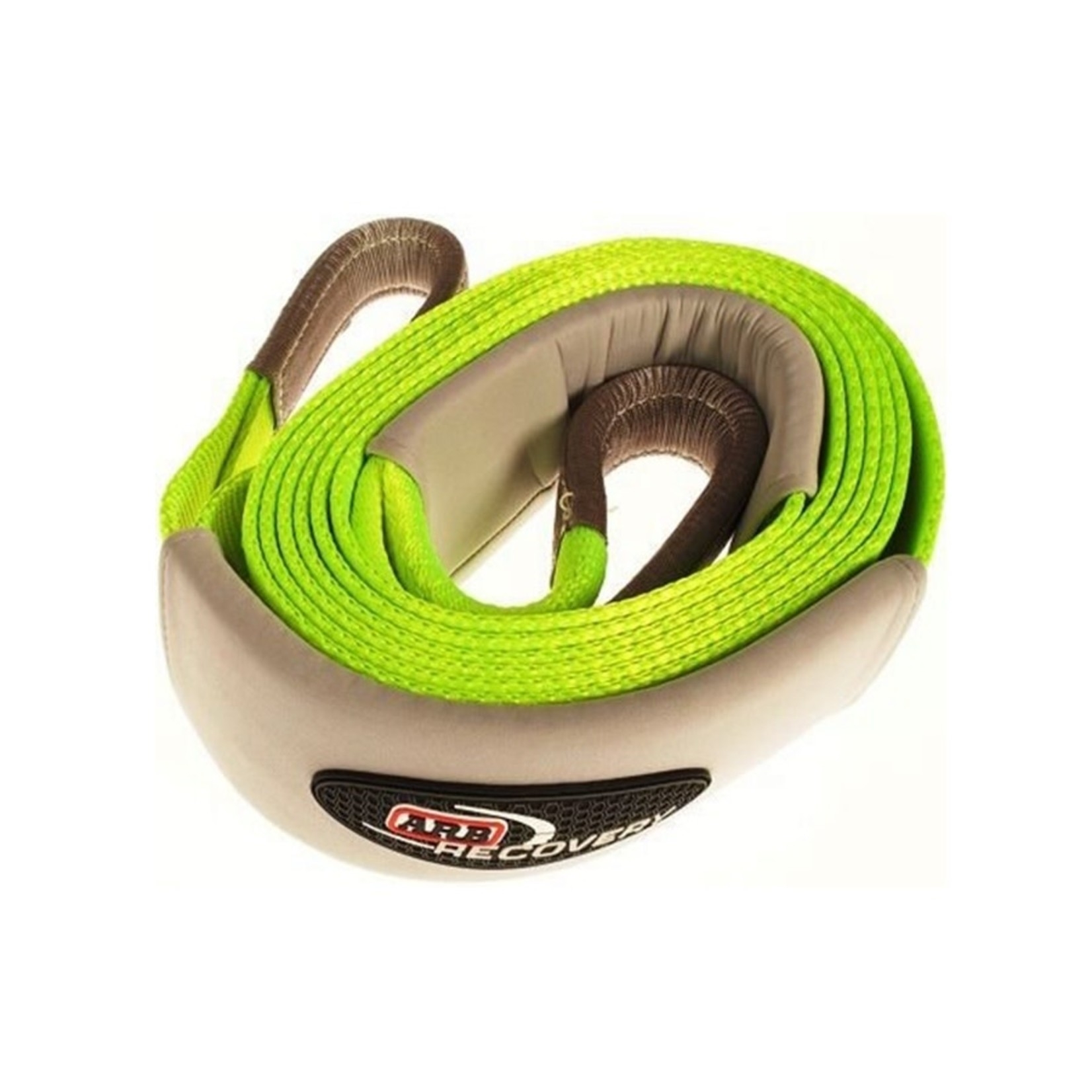 ARB 10' Tree Trunk Protector Strap