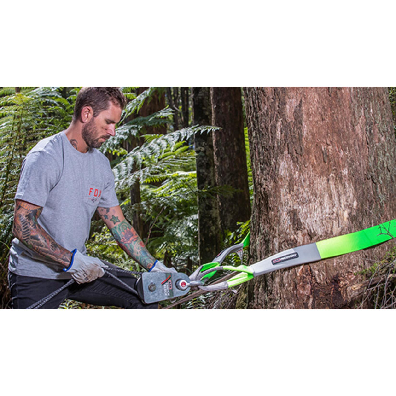 ARB ARB 10' Tree Trunk Protector Strap