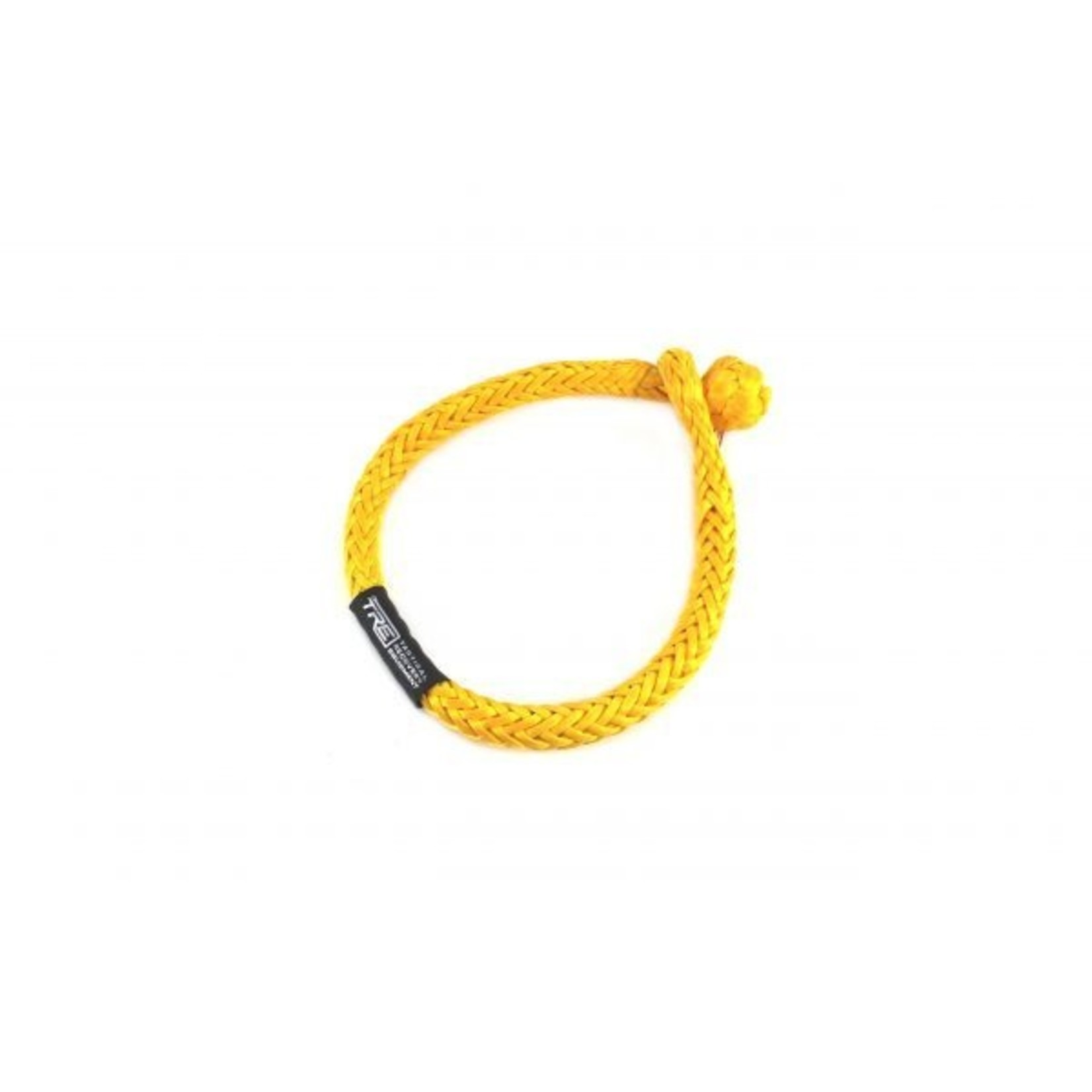 TRE 3/4″ Soft Shackles w/Quick Release