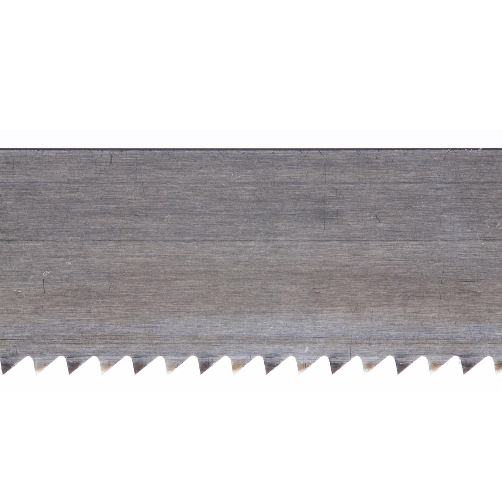Agawa Boreal Replacement Blades