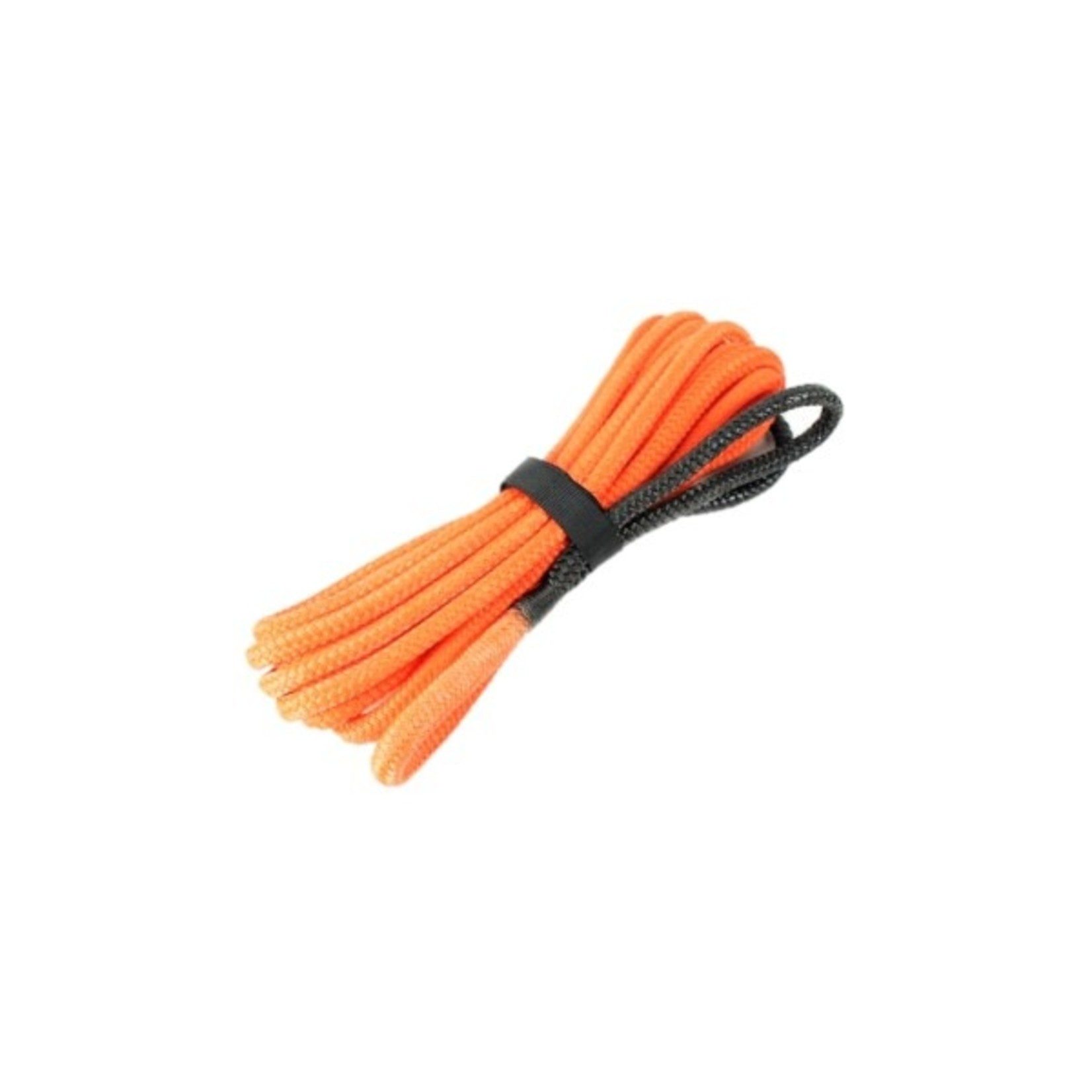 TRE Kinetic Recovery Rope