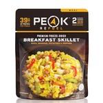 Peak Refuel Peak Refuel Breakfast Skillet Meal