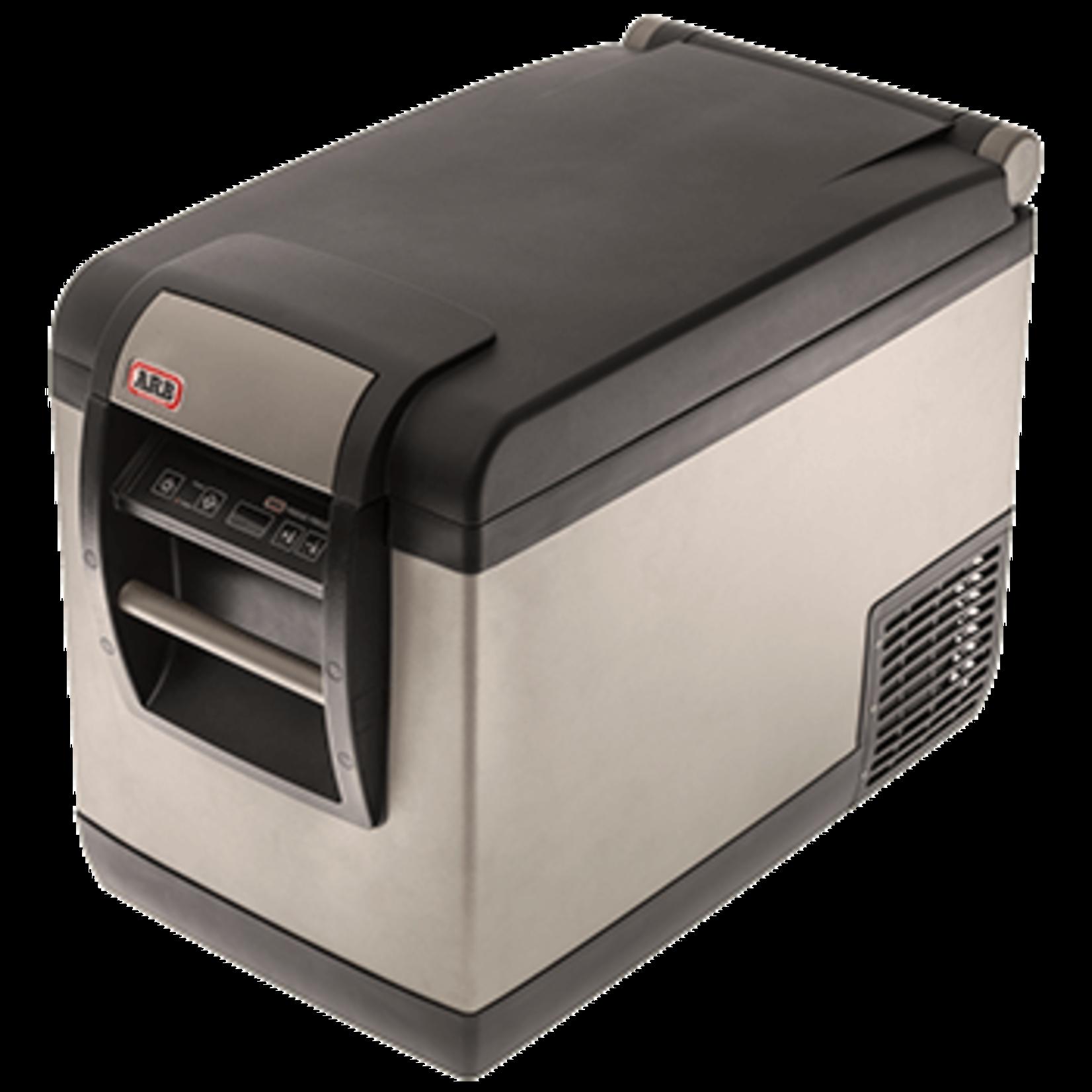 ARB Classic Series II Fridge Freezer