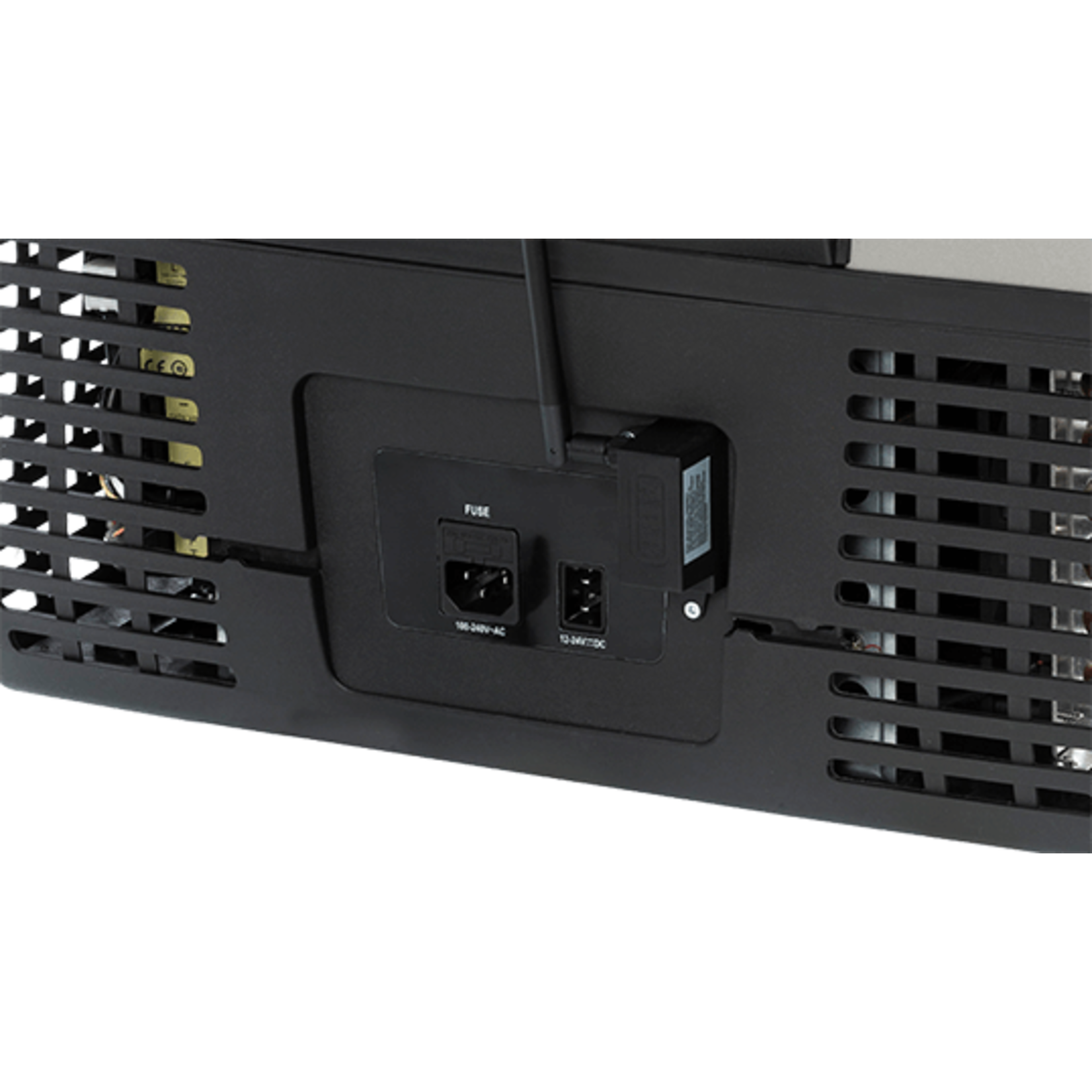 ARB Fridge APP Connect Module for Classic Series Fridge Freezer