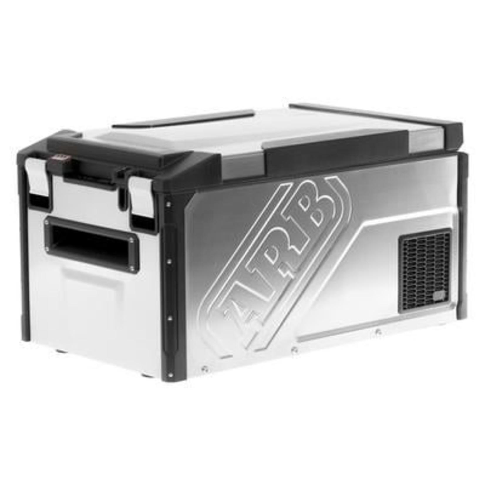 ARB Elements Weatherproof Fridge Freezer 63qt