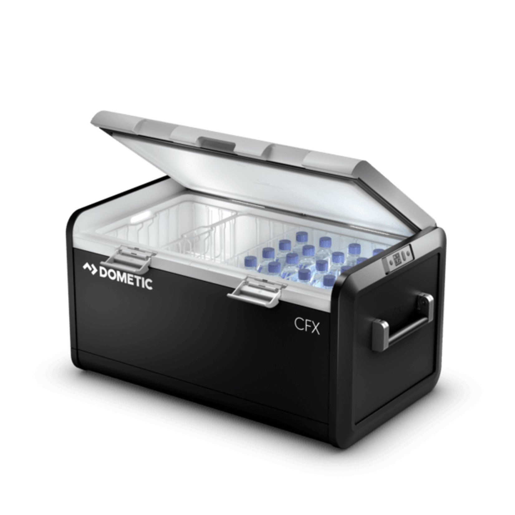 Dometic Dometic CFX3 Electric Cooler