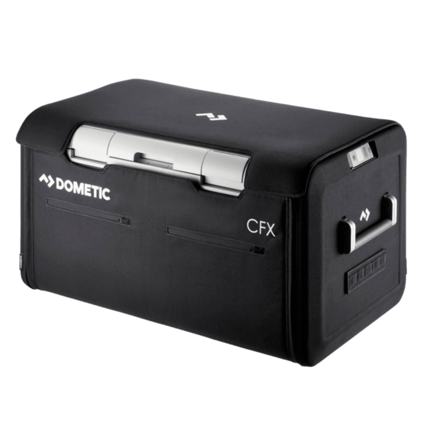 Dometic Dometic CFX3 Protective Cover