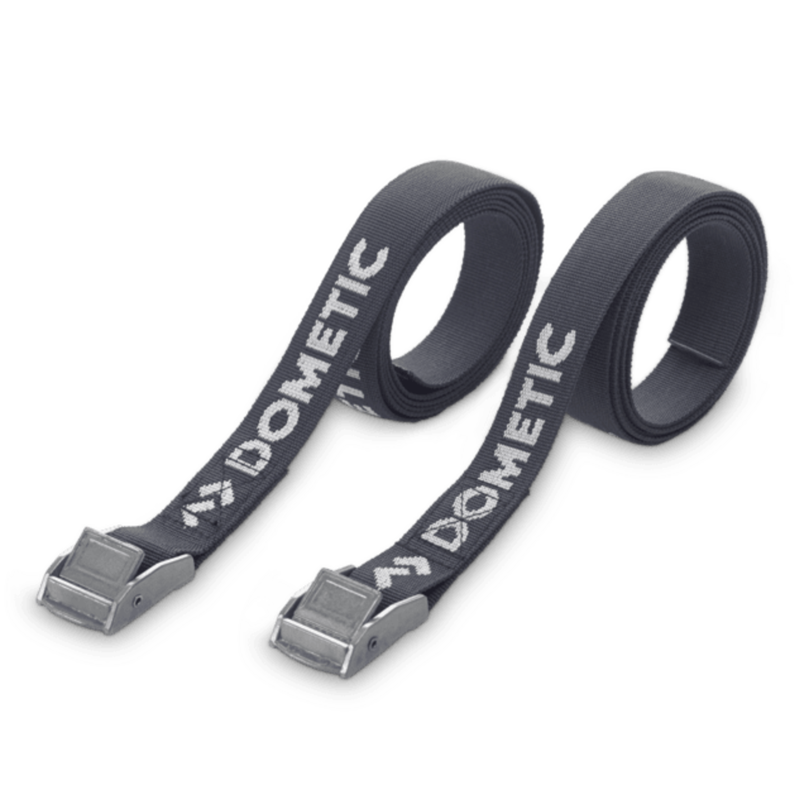 Dometic Dometic Strap Kit for Powered Coolers