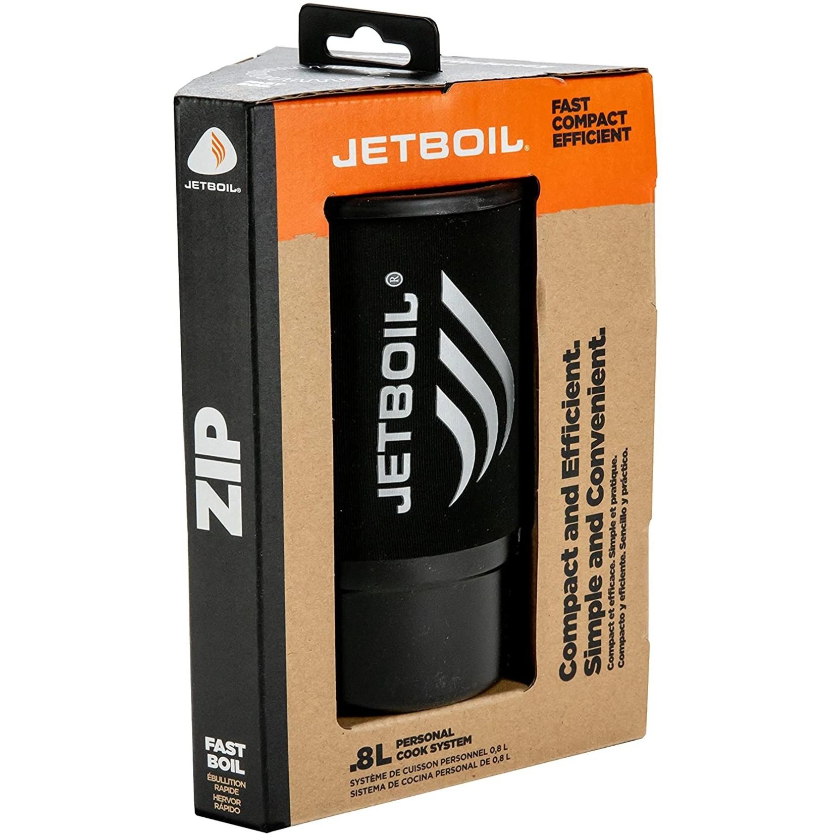 JetBoil JetBoil Zip