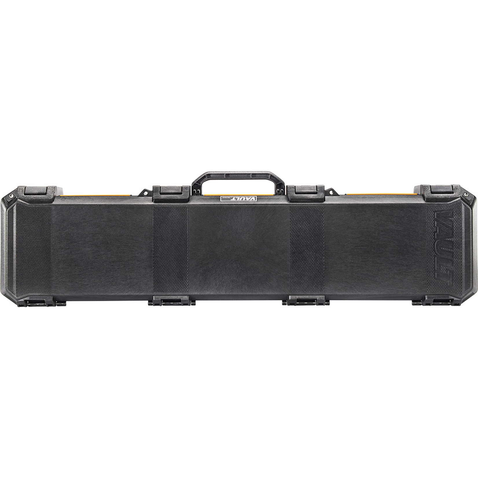 Pelican V770 Vault Single Rifle Case Black