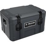 Pelican BX80 Cargo Case Black