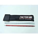 Factor 55 Factor 55 Fast FID Rope Splicing Tool