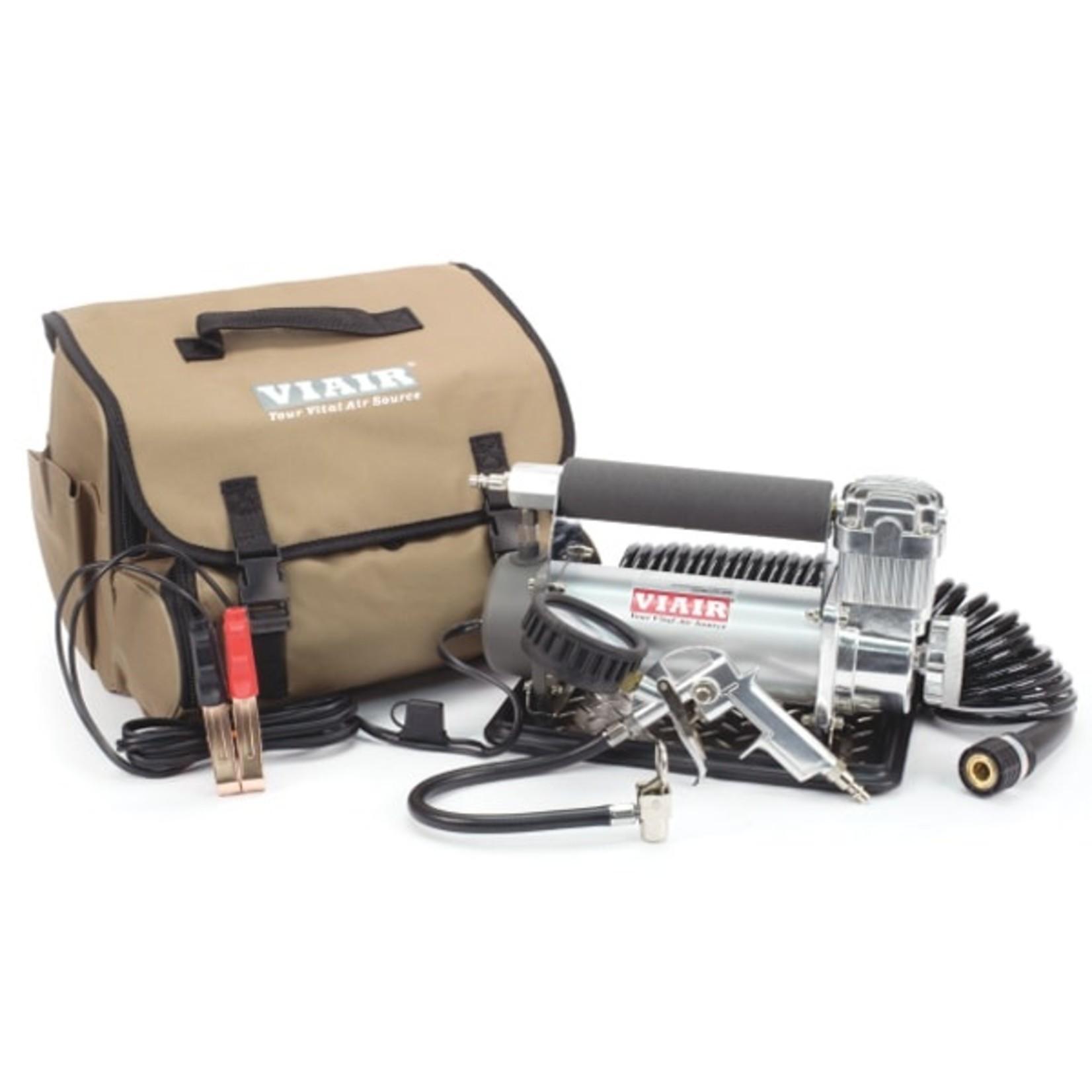 ViAir 450P Automatic Compressor Kit