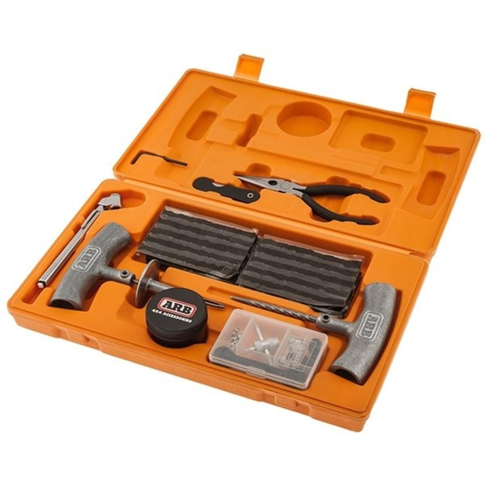 ARB ARB Speedy Seal Repair Kit