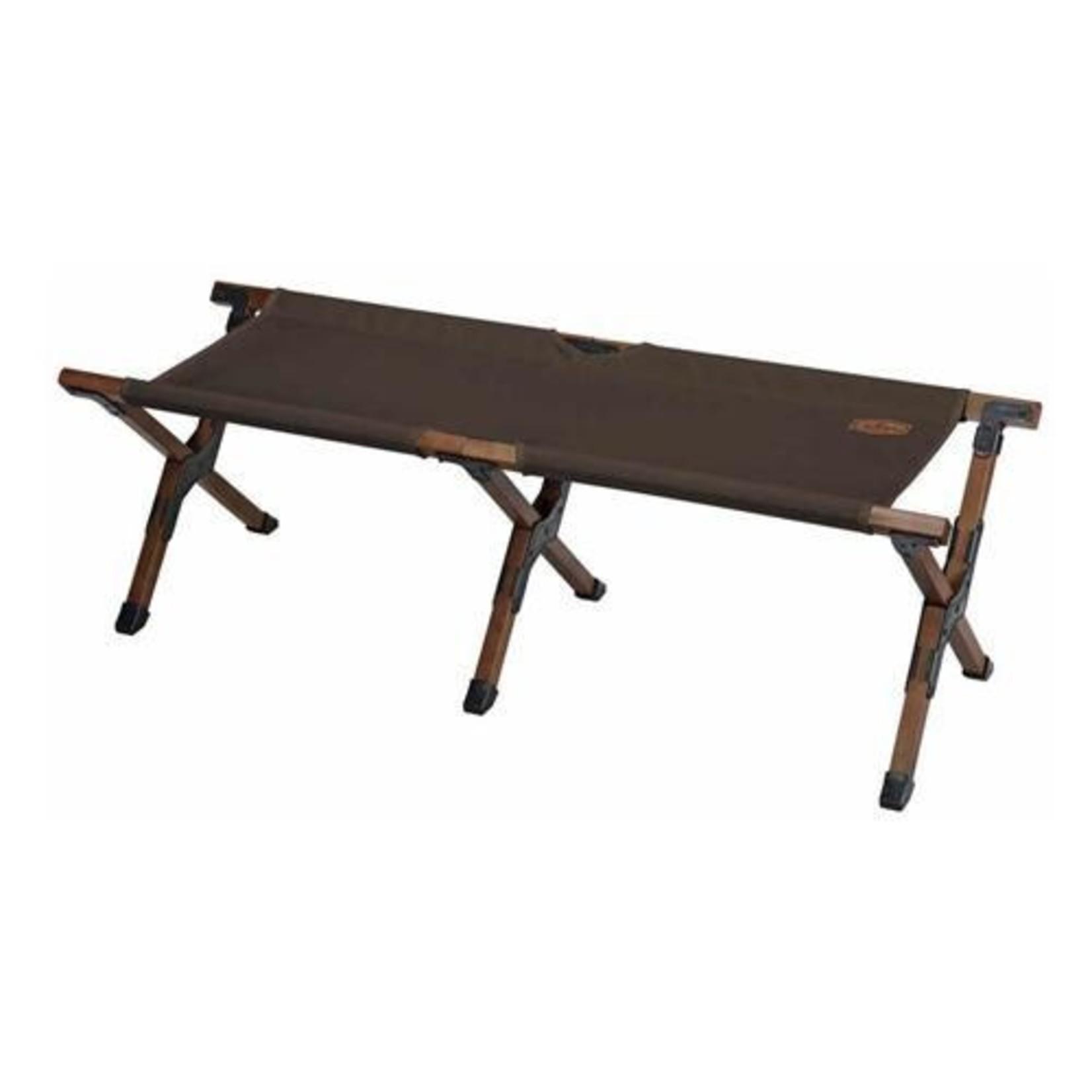 Kovea WS Folding Bench