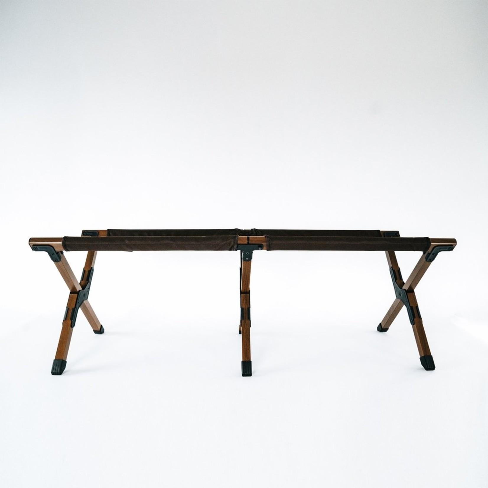 Kovea Kovea WS Folding Bench