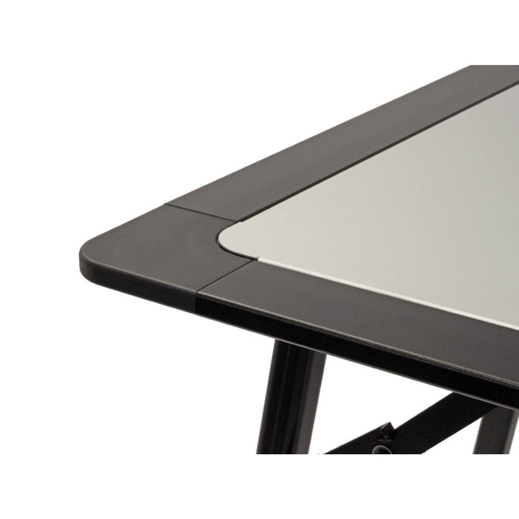 Front Runner Front Runner Pro Stainless Steel Prep Table