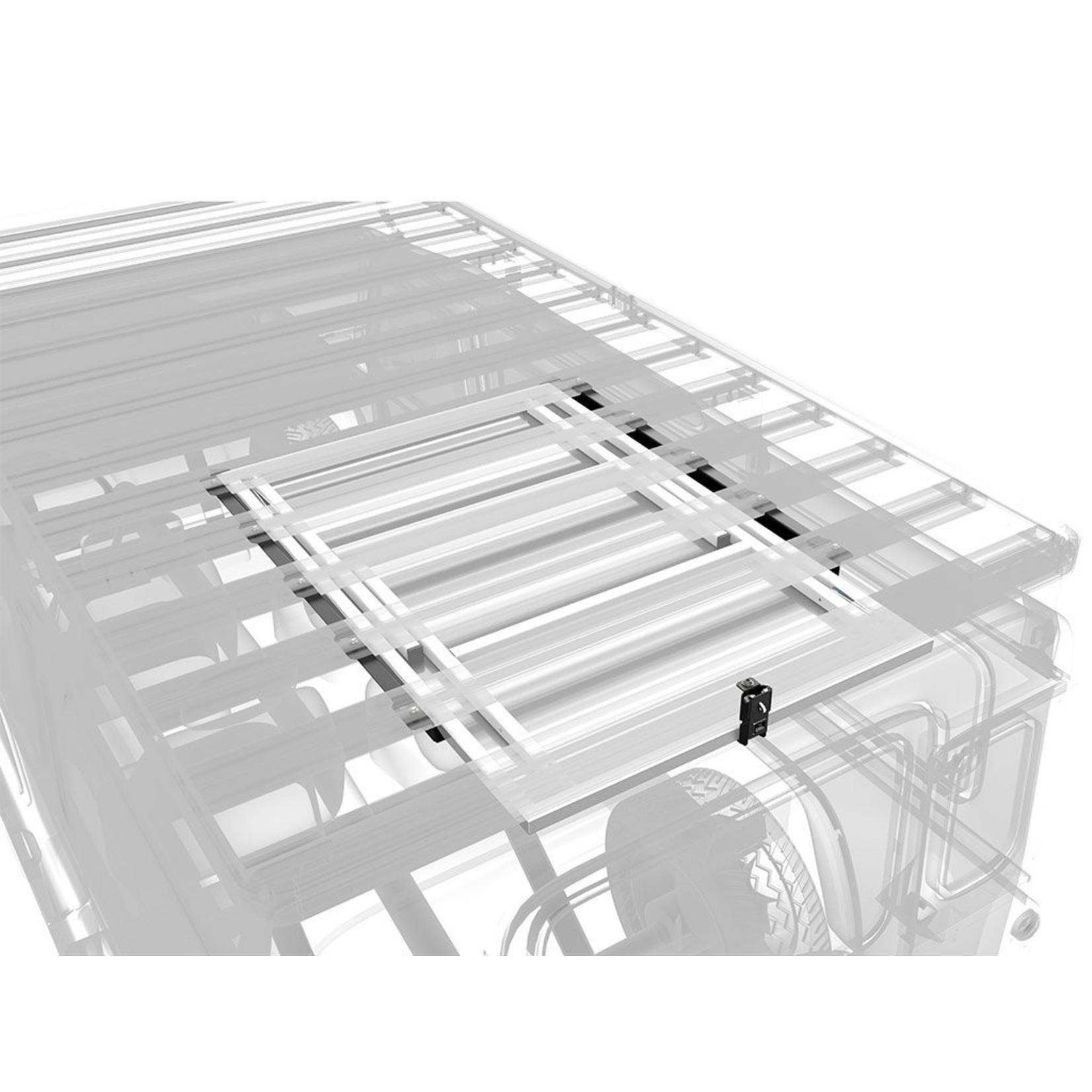 Front Runner Front Runner Under-Rack Table Slides