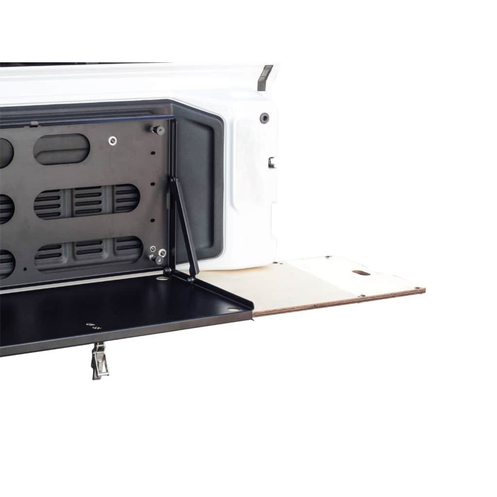 Front Runner Front Runner Drop Down Tailgate Table
