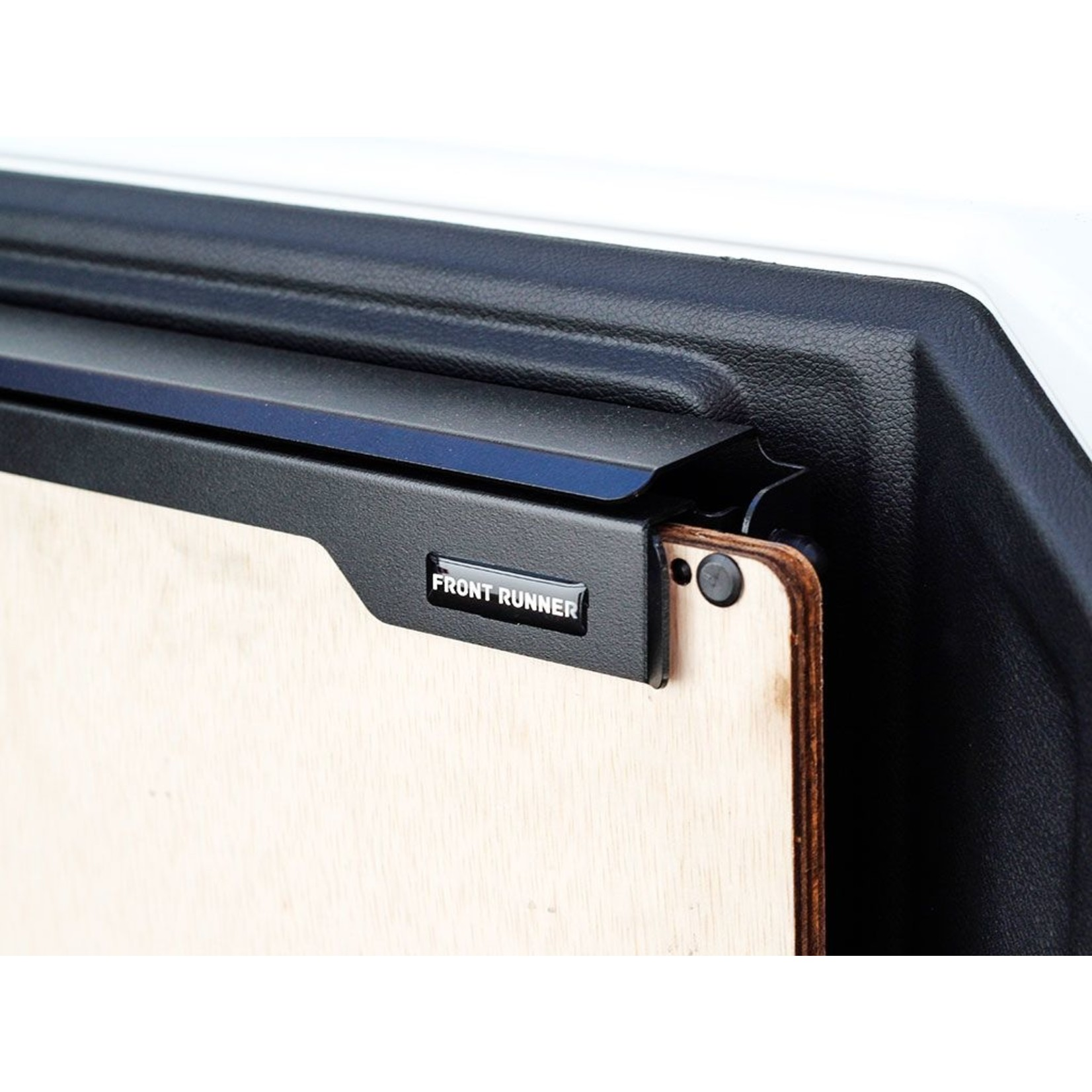 Front Runner Front Runner Wood Tray Extension for Drop Down Tailgate Table