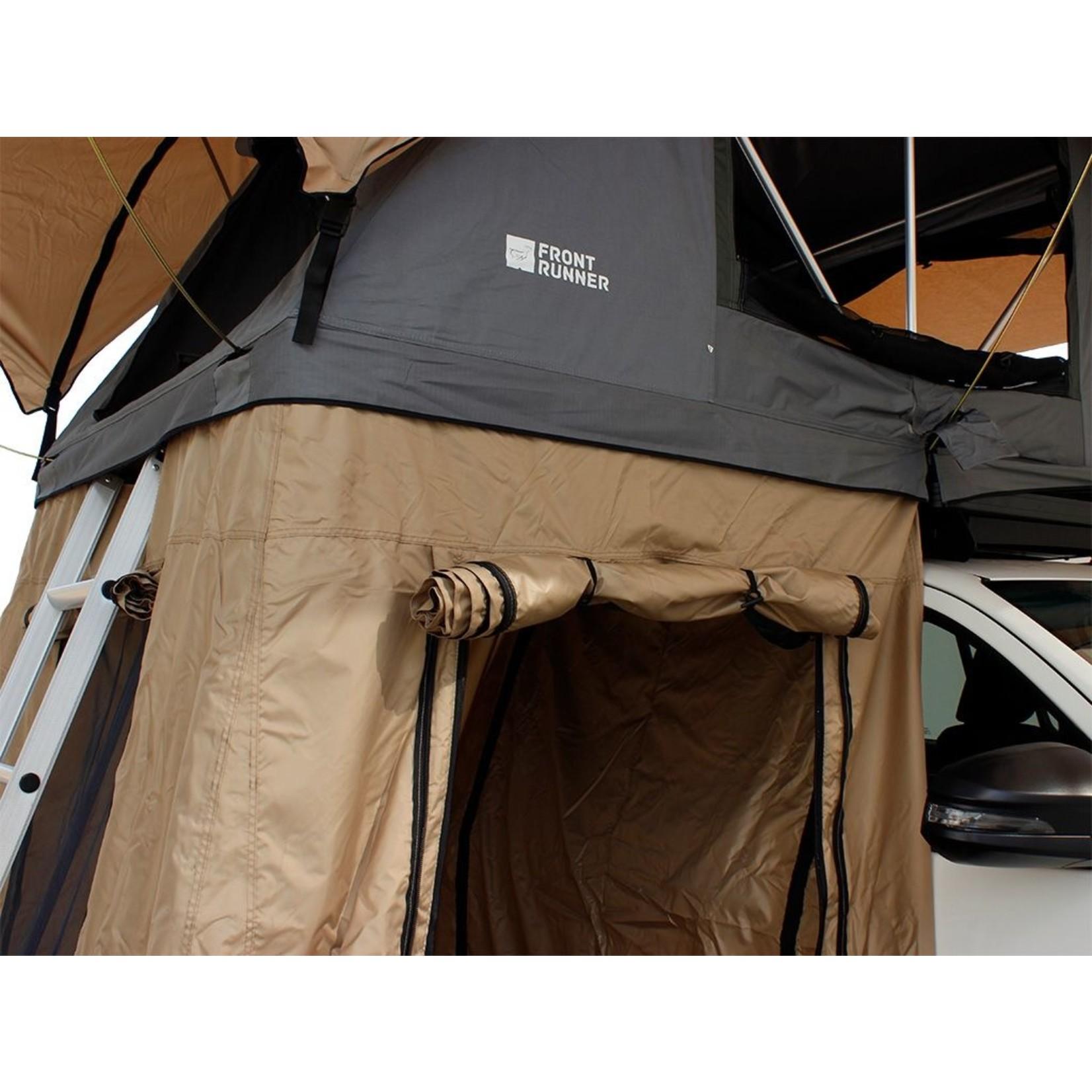 Front Runner Front Runner Roof Top Tent Annex