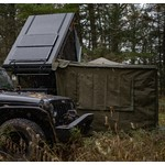 Big Country 4x4 Big Country 4x4 Ostrich Wing Awning Wall Kit