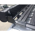 Big Country 4x4 Big Country 4x4 Ostrich Wing Awning Rhino Rack Pioneer Fitting Kit  (New Version)