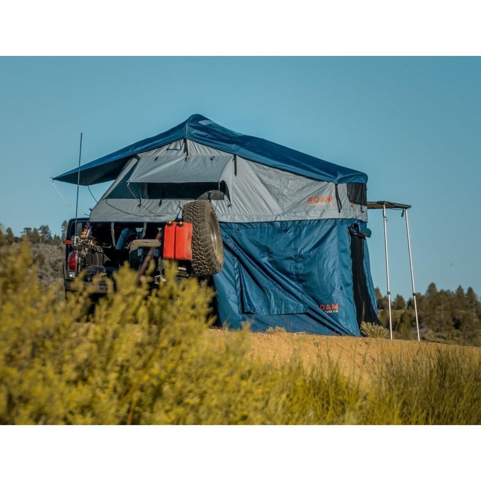 Roam Vagabond XL Roof Top Tent