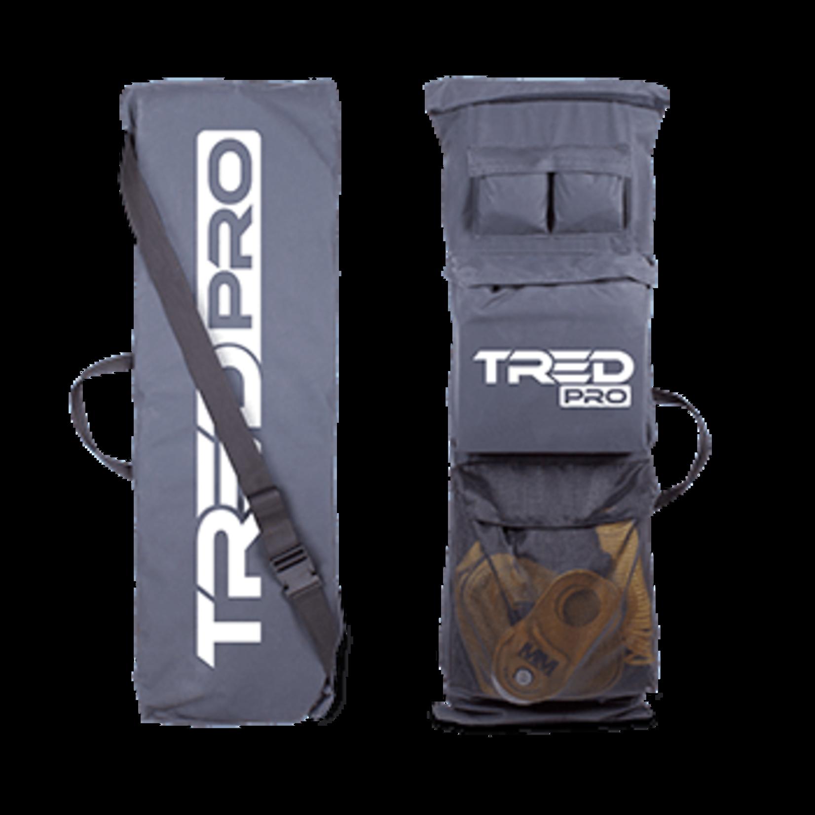 ARB ARB Tred Pro Carry Bag