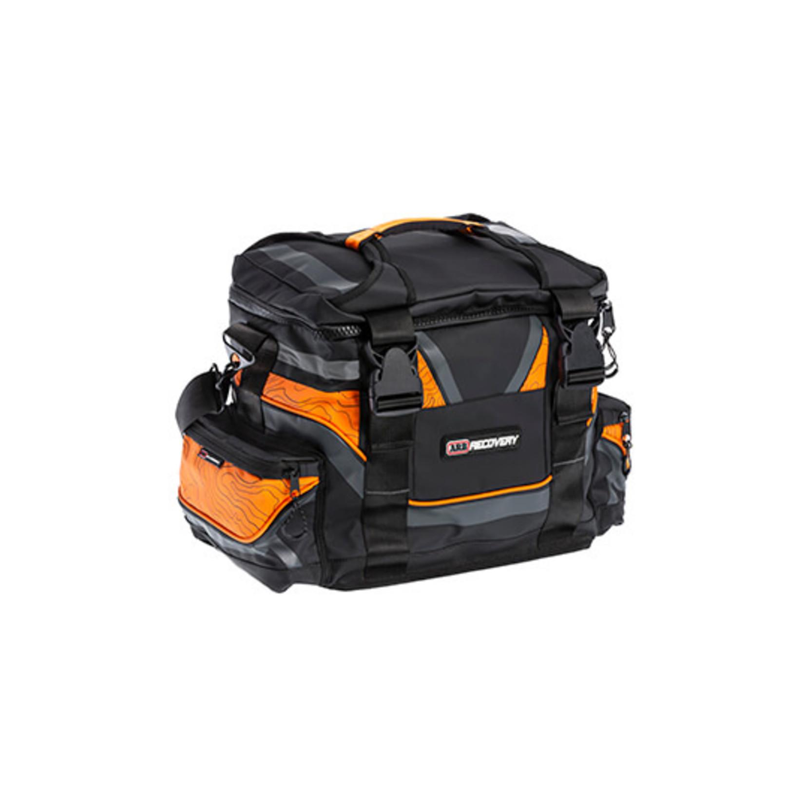 ARB ARB Premium SII Large Recovery Bag