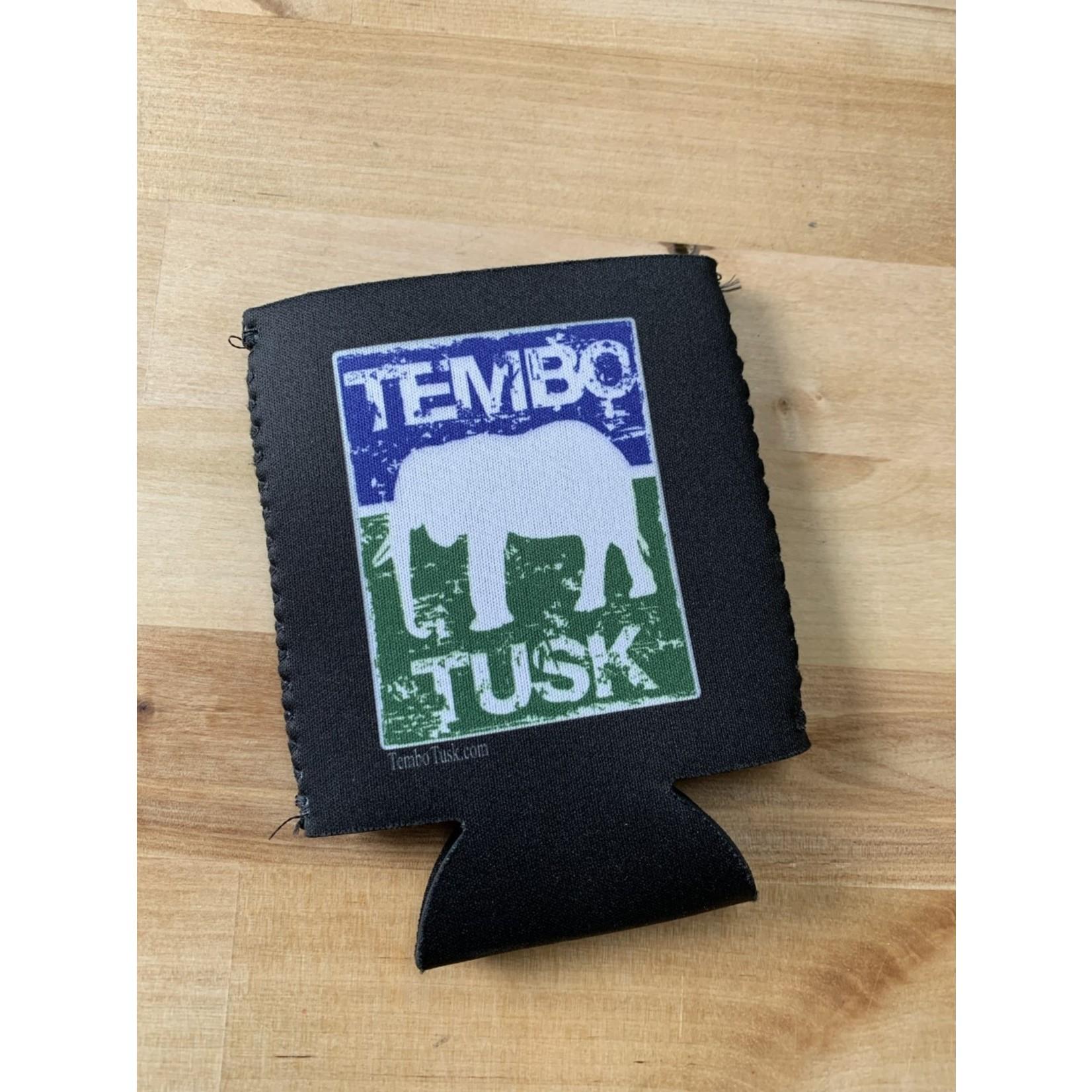 Tembo Tusk Tembo Tusk Koozie