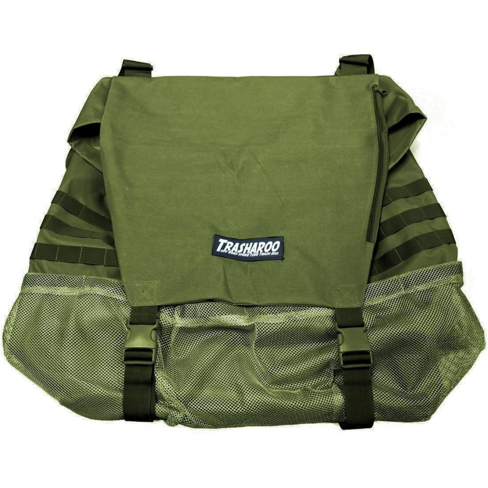 Trasharoo Gen 2 Trash Bag