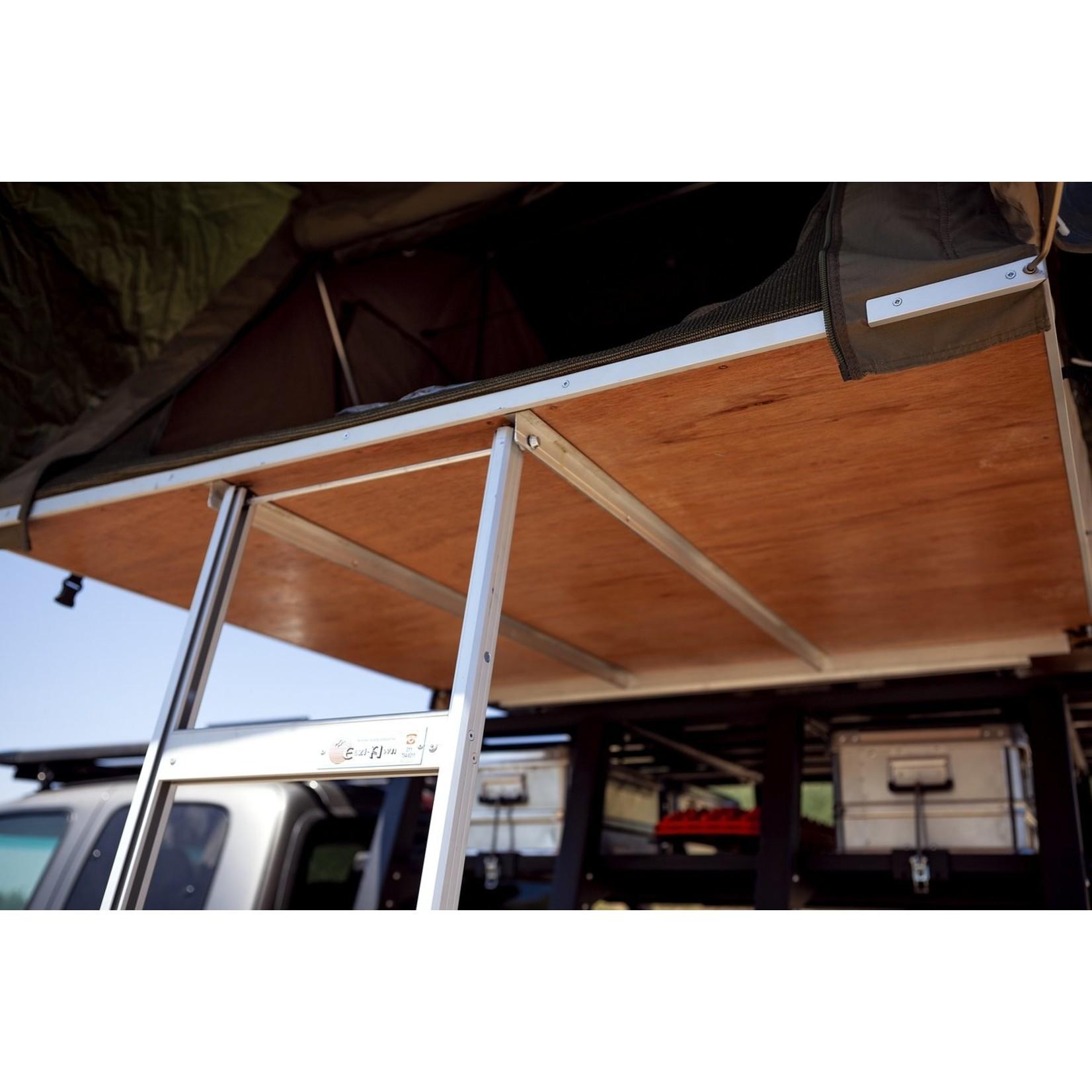 Eezi-Awn Eezi-Awn Jazz Roof Top Tent