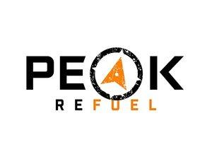 Peak Refuel