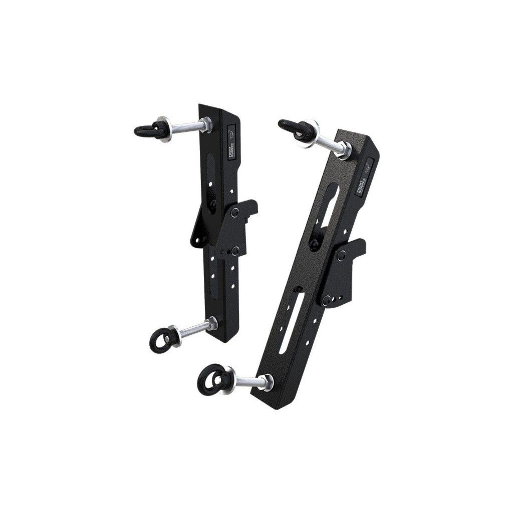 Front Runner Front Runner Recovery Device & Gear Holding Side Bracket