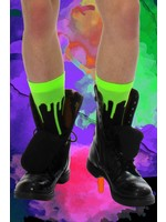 *ssTricks *ssTricks Drip Socks