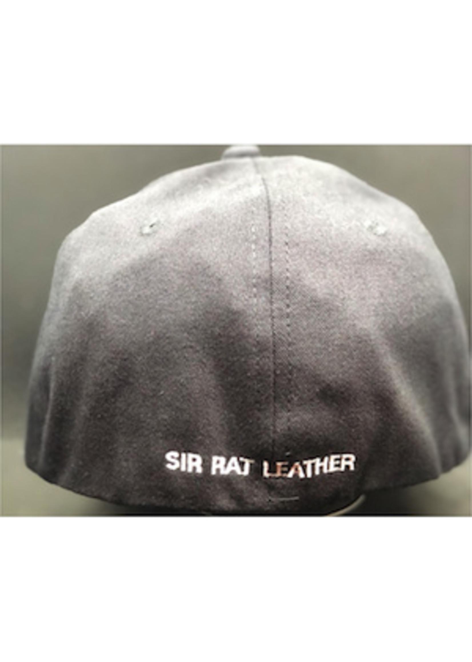 Sir Rat Sir Rat Military Cap