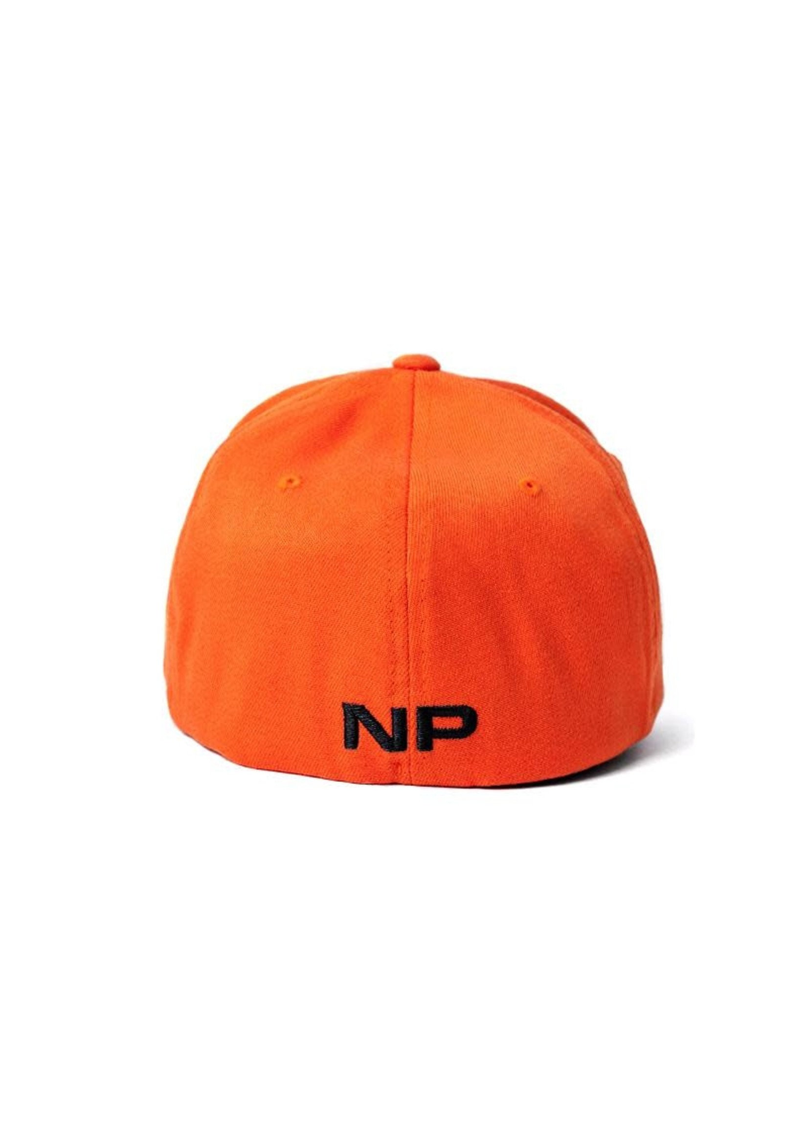 Nasty Pig Nasty Pig Snout Cap
