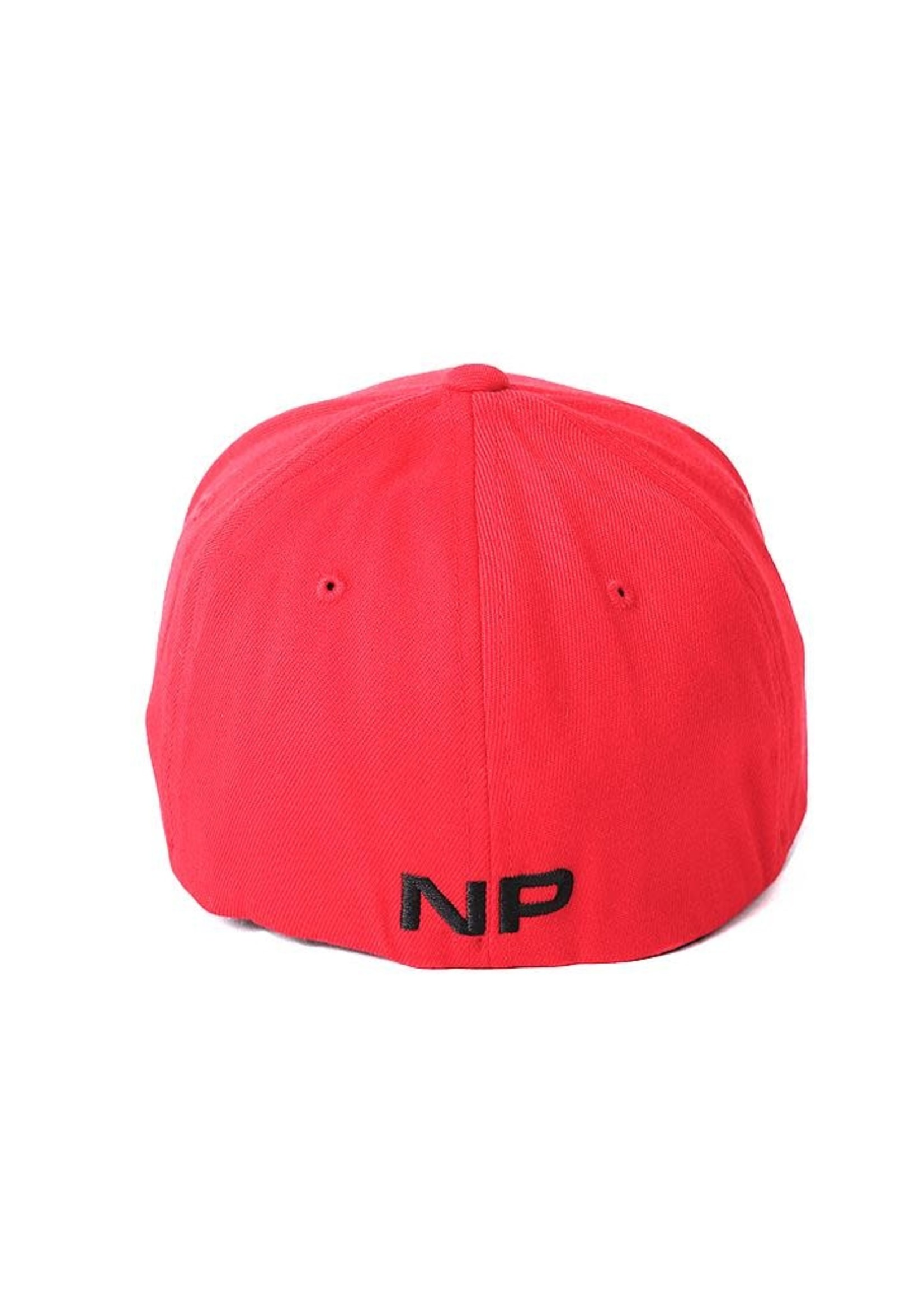 Nasty Pig Nasty Pig Snout Cap SS21