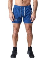 Nasty Pig Nasty Pig Blueprint Rugby Short