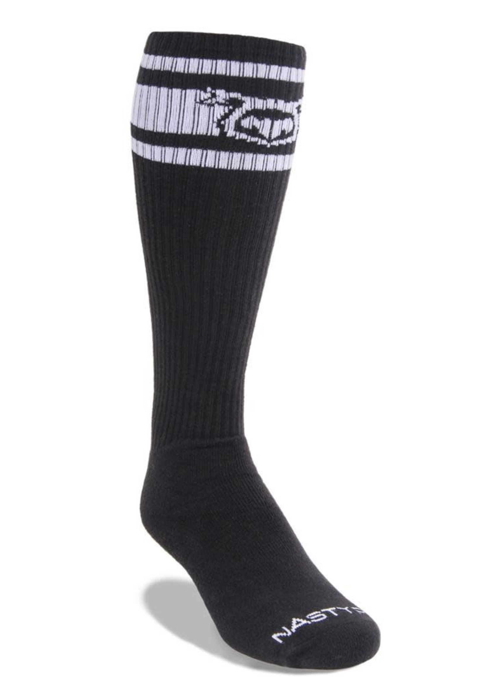 Nasty Pig Nasty Pig Hook'd Up Sport Socks