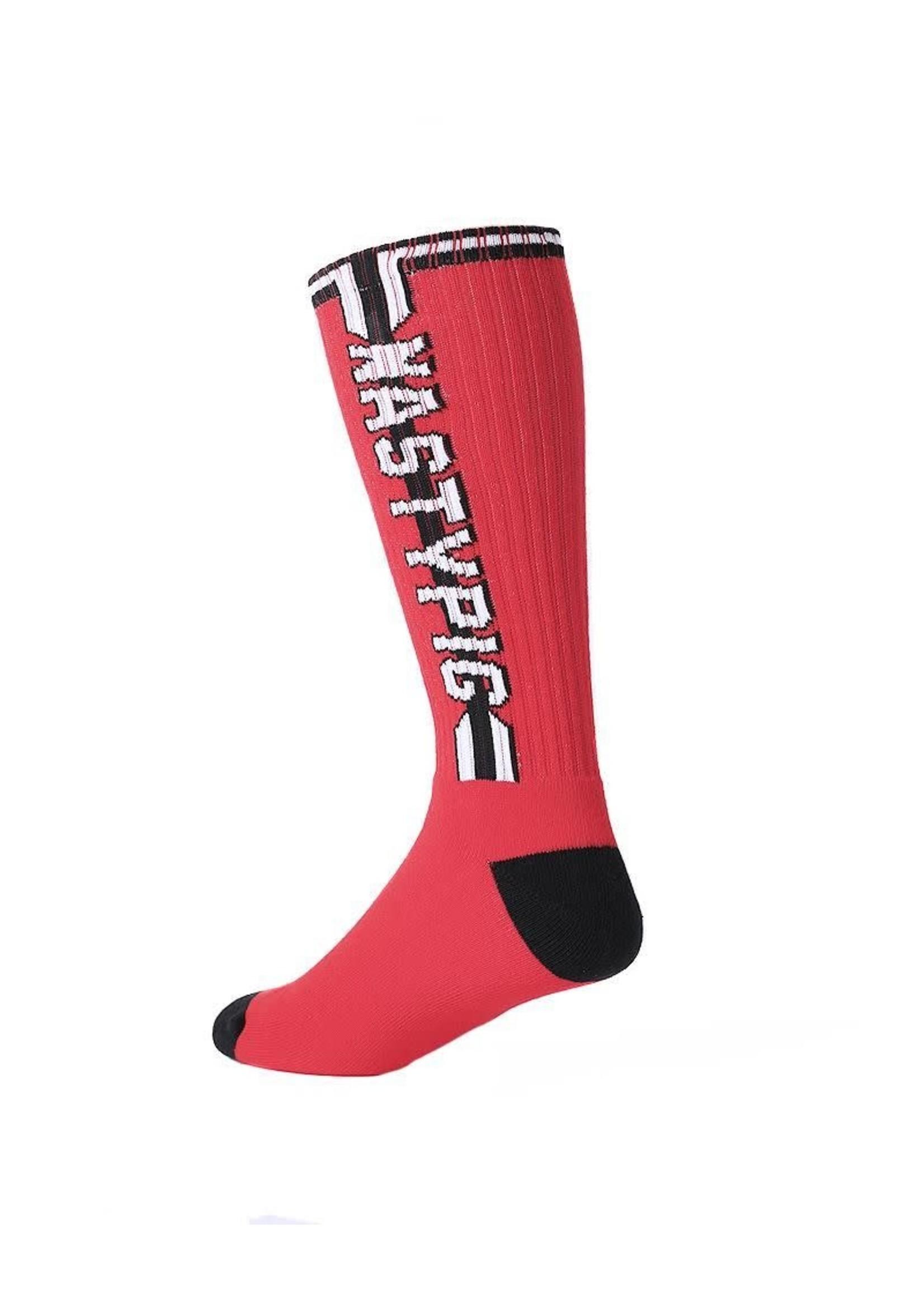 Nasty Pig Nasty Pig Spitfire Socks